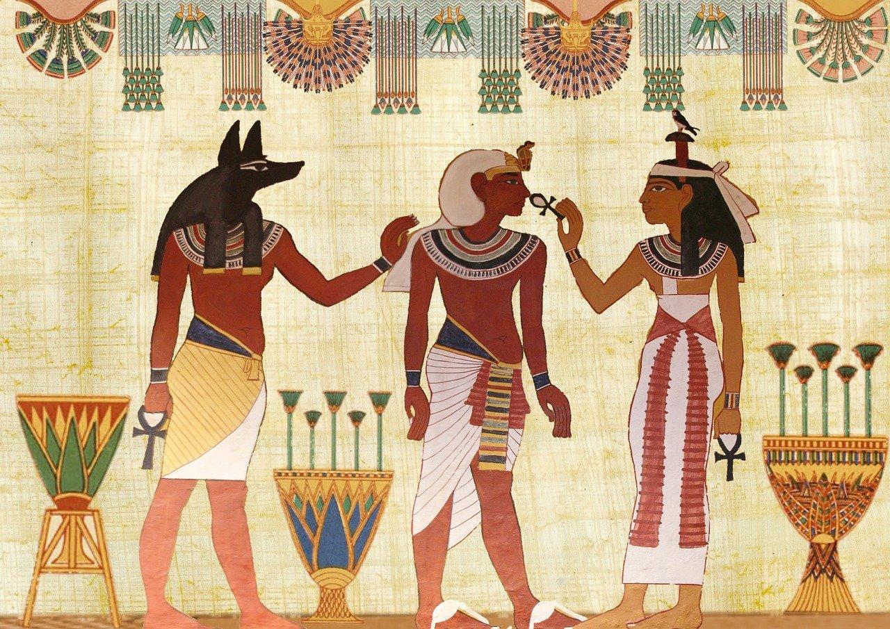 VII. Kleopátra – Wikipédia